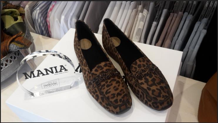 Schuhe-Leo1