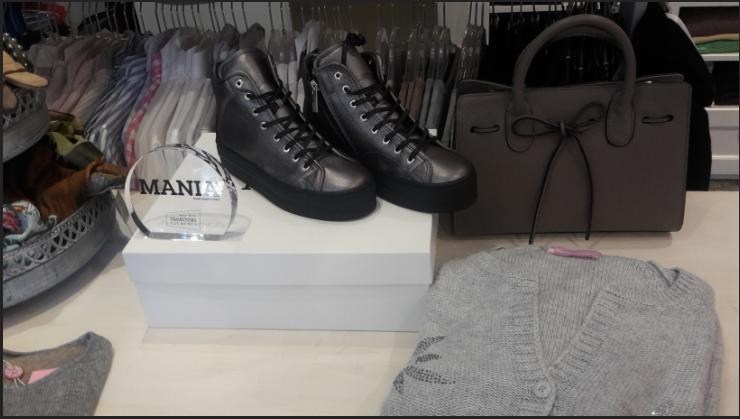 Sneaker-grau1